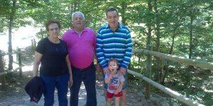 ramon_toledo_family