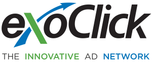 ExoClick Review: Join The best Adult Advertising Network of 2017