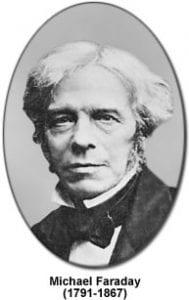 Inventor of latex balloon