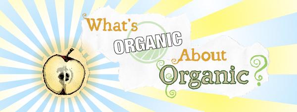 organicheader