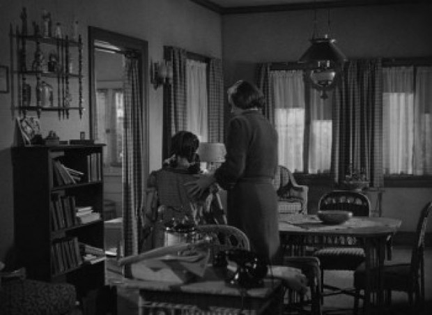 The Breaking Point (1950) download