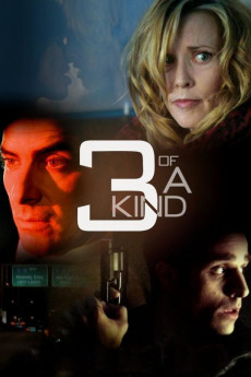 3 of a Kind (2012)