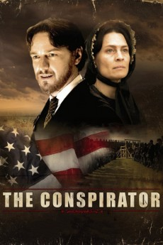 The Conspirator (2010)