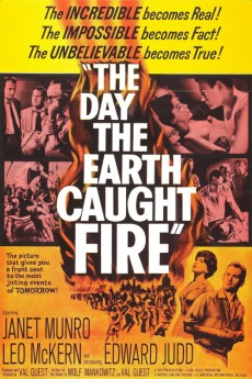 Divorce invitation plot newsinvitation invitation to a fighter 1964 the day earth caught fire 1961 stopboris Choice Image