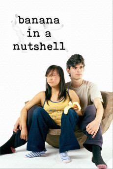 Banana in a Nutshell (2005)