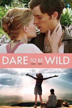 Dare to Be Wild (2015)