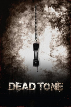 Dead Tone (2007)