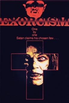 Exorcismo (1975)