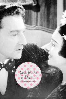 Faisons un rêve... (1936)