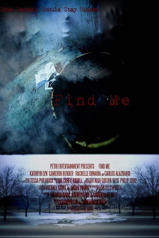 Find Me (2014)
