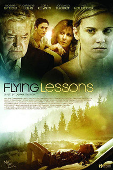 Flying Lessons (2010)