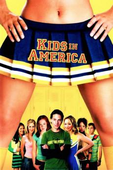 Kids in America (2005)