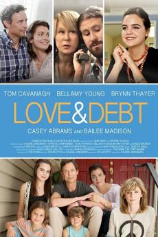 Love & Debt (2018)