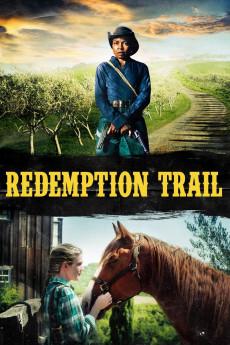 Redemption Trail (2013)