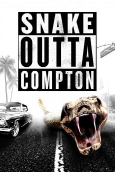 Snake Outta Compton (2018)