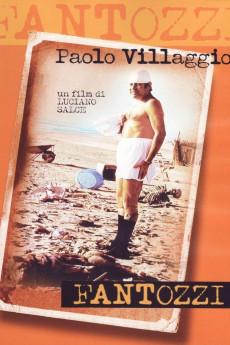 White Collar Blues (1975)