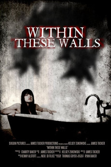 Within These Walls (2015)