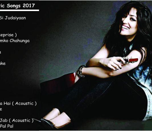 Bollywood Top 20
