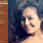 Neha Kakkar Top Hits