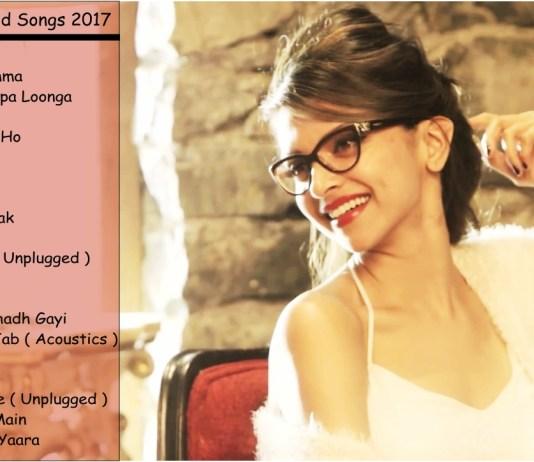 Top Bollywood Songs 2017