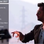 Atif Aslam Latest