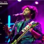 Arijit Singh New
