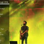 Latest Arijit Singh Songs
