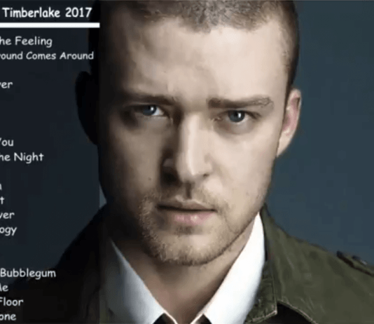 Justin Timberlake, Best Songs, Jukebox, New, Latest , Top 20, Songs of Justin Timberlake