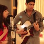 Shirley Setia & Armaan Malik
