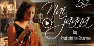Nai Jaana, punjabi folk song