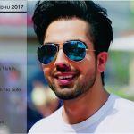 Bollywood Songs Jukebox 2017