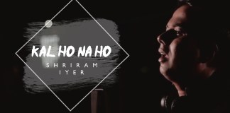2018, best, Best Bollywood Song, best of bollywood, bollywood, bollywood cover song, bollywood love songs, Bollywood Unplugged Songs, cover, hindi songs, hindi unplugged songs, love, love songs, pehchan music, romance, romantic, romantic songs, Sonu Nigam, Shahrukh, Shahrukh khan, Shriram Iyer, Shriram Iyer songs, top, Top Bollywood Song, unplugged, Sonu Nigam songs, Kal Ho Naa Ho, Kal Ho Naa Ho cover, Kal Ho Naa Ho Unplugged, Shankar, Ehsaan, Loy, Sonu Nigam unplugged, har ghadi, Shahrukh khan unplugged, Shahrukh khan songs,