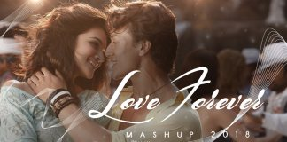 Love songs jukebox, Love songs mashup, Love songs collection, love songs 2018, Bollywood love songs, Romantic songs jukebox, Romantic songs mashup, Romantic songs collection, Romantic songs 2018, Bollywood Romantic songs, Romantic Bollywood Songs, 2018, arijit singh, Armaan Malik, Neha Kakkar, Bollywood, Hindi, love, romance, romantic, romantic songs mashup, mashup, Atif Aslam, Mohit Chouhan, Armaan Malik, amaal Malik, best of Bollywood, Bollywood songs, love songs, unplugged, top, new, best, latest