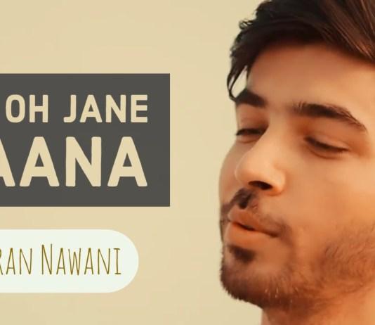 Oh Oh Jane Jaana , Unplugged , Cover , Pyaar Kiya To Darna Kya , Salman Khan , Karan Nawani