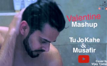 bollywood mashup,bollywood mashup 2019,best bollywood mashup song,1 beat bollywood mashup,love mashup,valentine mashup,jaagi jaagi raatein meri,tera mera jahaan,Sweetiee Weds NRI cover,Yasser Desai,Vijay Tjietaman songs,Atif Aslam,The Bollywood Mashup 2019,Mashup cover,Musafir Cover,Tu Jo Kahe Cover,Bollywood cover song,Hindi Romantic Songs,Bollywood Valentine song,reprise mashup,Love Reprise Mashup 2019