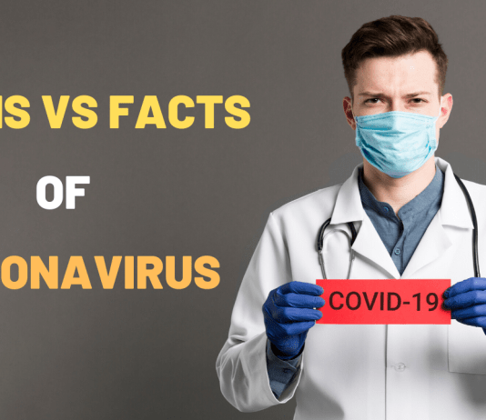 Myths of coronavirus, myths, facts, myths about coronavirus, myths of covid19, myths about covid 19, myths of covid 19 disease, myths vs fact, coronavirus myths vs facts, cold whether can kill coronavirus?, kill coronavirus, kill covid 19, how to stop corona virus, kill spread of coronavirus, prevent, kill, prevent spread of coronavirus, coronavirus spread, prevent coronavirus, prevent covid 19, corona virus, covid19, covid 19, pneumonia, medicine of coronavirus, coronavirus medicine, corona virus vaccine, vaccine of coronavirus, india, mosquito, hand dryer
