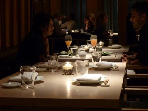dining at Sake no Hana | ytTastes | Yvanne Teo