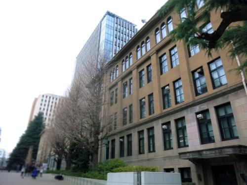 阿部渉 大学