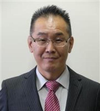 西田武史 プロフィール