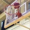 バスケットボール男子アジア地区2次予選の放送予定!地上波やNHKでの放送は?