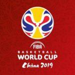 バスケワールドカップ2019の日程やテレビ放送予定は?チケットや組み合わせ情報!