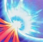 【ミラフォvs聖バリ】遊戯王カードにおける呼び名・略称差に関する話題!君はどっち派?