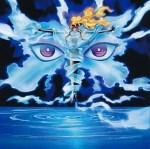 【魔術師デッキ・ペンデュラム対策/メタカード】魔封じの芳香・揺れる眼差し・妖精の風など