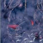 【遊戯王アンデット族モンスター最強人気投票結果】攻撃力を高めて行け!〈軌跡調べ〉