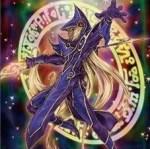 【コレクターズパック閃光の決闘者編】《幻想の黒魔導師》の再録が決定!感謝っ、圧倒的感謝っ