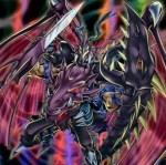 【Dragoon D-END(ドラグーン・ディーエンド)って強カッコイイよね!】ブルーDとドグマガイで融合召喚!!