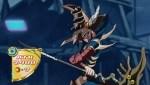 【降龍の魔術師&ブレイブアイズ・ペンデュラムドラゴン 効果考察】今からお前ドラゴン族な!が捗りそうですなぁ~