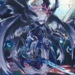 【堕天使ルシフェル、遂に本気を出す!】叛逆の為に「堕天使」新規カードの効果を予習しよう【ライズ・オブ・ザ・デュエリスト】