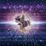 【儀式カオソル強化:《超戦士の萌芽(ほうが)》効果考察】墓地からの儀式召喚可能!デッキにアクセスできる儀式魔法の登場だ!!