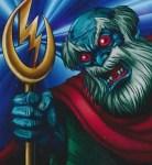 【コード・オブ・ザ・デュエリスト収録カードリストが全て判明】魔導新規に雷仙人リメイク!?